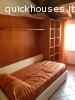 appartamento in lerici per mesi invernali