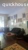 Crocetta corso Re Umberto arredato splendido appartamento