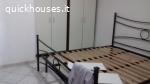 appartamentino Montespaccato Gattinara