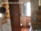 appartamento al secondo piano in san terenzo