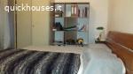 appartamento aurelia metro cornelia