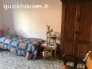 appartamento Benedettine