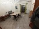 appartamento bilocale valcannuta