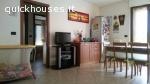 Pescara provincia appartamento con garage e for Garage per auto singola con appartamento