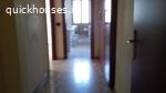 appartamento gemelli altezza zigliara