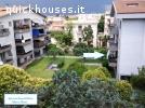Appartamento in affitto mq 80 Via dei Gonzaga € 850