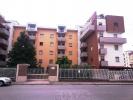 appartamento in condominio a San Prisco