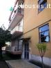 appartamento in condominio a Casapulla