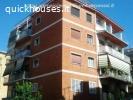 Appartamento in vendita 65 mq.