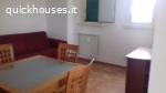 appartamento  loft battistini