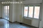 appartamento mq 135