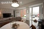 Appartamento nuova costruzione Classe A A 4208