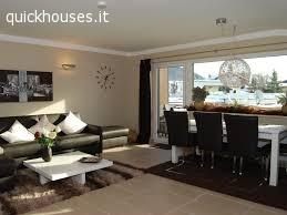 Padova Appartamento Piano Terra Con Giardino Tre Camere Classe A4