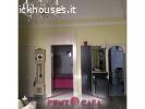 Appartamento r2051
