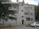 Appartamento Ristrutturato Zona Semi Centro