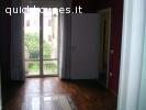 Appartamento uso studio 100 Mq Avellino centro