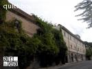 Appia Antica quadrilocale AR000482