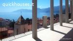 Attici vista mare a Cala Gonone Dorgali