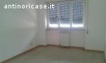 attico gemelli cogoleto