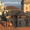 Attico perfetto Rapallo Centro