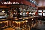 Bar Padova est in zona uffici caffè Kg.8 AC 09