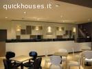 Bar Padova in zona uffici buoni incassi AC44