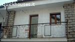 Bilocale ristrutturato a Monti, Sardegna