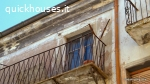 Casa d'epoca a S. Lussurgiu, Sardegna