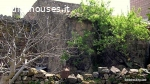 Casa da ristrutturare a Oschiri, Sardegna