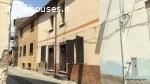 Casa e terreno a Oschiri, Sardegna