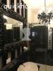 CENTRO STORICO - PANTHEON - 2° PIANO - 85 MQ - PALAZZO EPOCA