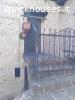 Corvaro in borgo medioevale