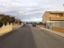 Decimomannu: lotti di terreno edificabile zona residenziale.
