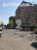 Eur Torrino - 4° piano - 60 mq - terrazzo 20 mq - esterno