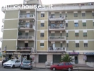 LOCALE COMMERCIALE A ROSSANO