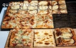 mini market- alimentari unica attivita che non ha crisi
