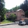 Monte Porzio Catone appartamento in affitto