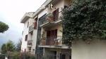 Monte Porzio Catone appartamento