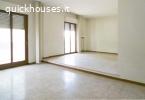 Montesilvano appartamento 250 mq con 2 garages