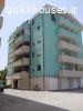 montesilvano appartamento con garage