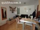 montesilvano appartamento mare trilocale con cantina