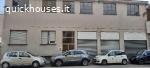 NEGOZIO ADATTO A CASALINGHI BAZAR ,A BUCCINASCO