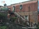 Nunzita Palazetto singolo angolare due abitazioni