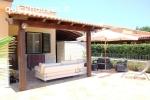 Splendida villa bifamiliare in residence