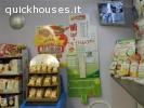Tabaccheria con slot in Padova aggi importanti TAB11