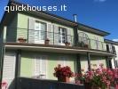 TRILOCALE NUOVO ANTISISMICO www.TOSCANALIVING.EU