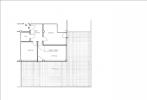 ufficio con ampio terrazzo