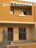 Ultima nuova villa a schiera in zona residenziale.