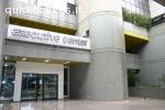 Vendesi box auto complesso Executive center