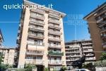 Via Cornelio Sisenna trilocale AR000481
